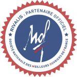 Label-partenaire-MOF