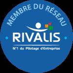 logo-membre-reseau-bleu-png